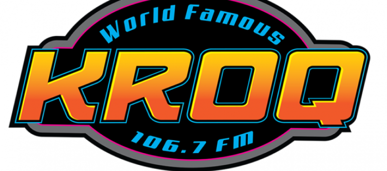 EWL interviewed on KROQ's Kevin & Bean Show